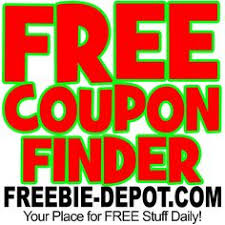 really free finder free free 0 really 100s of items worth thousands of
