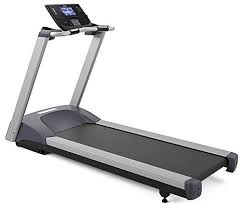 best black friday treadmill deals the 3208 best images about treadmills on pinterest treadmill