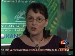 Online Video Resume by Video Resume Nikki Summers Youtube