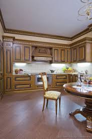 Gold Kitchen Cabinets 20 Best Gold Kitchens Images On Pinterest Kitchen Ideas Do You