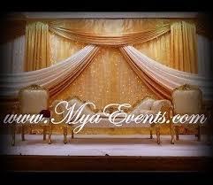 wedding backdrop gumtree wedding stage decoration hire 299 mehendhi decor mendhi sofa hire