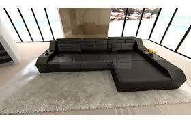 sofa gã nstig kaufen neu polstermobel bestellen poipuview