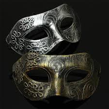 venetian mask men masquerade party picture more detailed picture about 1pc retro