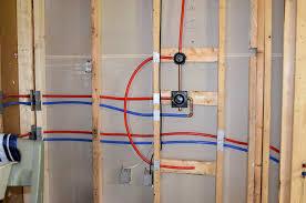 Bathroom Fixtures Calgary Shower Showering Tub Diagramshower Parts Bathroom Fixtures