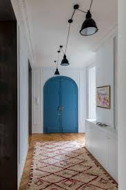 tapis couloir sur mesure les 25 meilleures idées de la catégorie escalier tapis sur