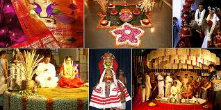 indian wedding planner indian wedding wedding planner india wedding indian weddings