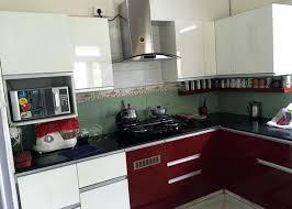 kitchen interior design pictures modular kitchen pics modular kitchen interior design in modular