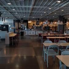 ikea ma ikea restaurant 40 photos 27 reviews american traditional