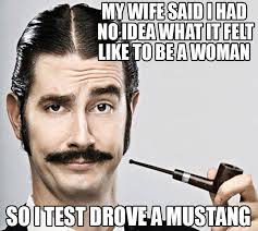 Ford Owner Memes - funny meme s pics page 41 srt hellcat forum