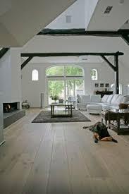 homes interiors and living scheidingswand met open haard portfolio christof adje