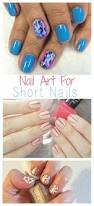 128 best nail art to try images on pinterest nail art nail art