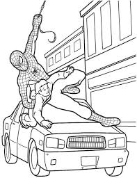 24 art coloring pages images drawings