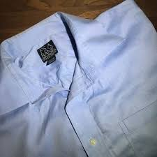 men u0027s fine dress shirts on poshmark