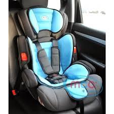 siège auto pour bébé siege auto pour bebe e gabon com