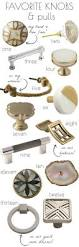 kitchen and bathroom cabinet knobs pulls my 13 faves driven kitchen and bathroom cabinet knobs and pulls that are stunners