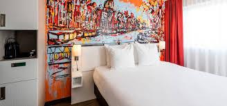 schiebetã r balkon hotel amsterdam 3 westcord hotels
