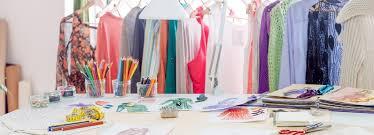 berufe mit design modedesigner ausbildung berufsbild freie stellen azubiyo