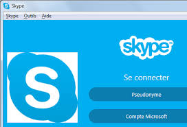 skype pour bureau skype windows version 7 6 à télécharger logiciel windows 8 1