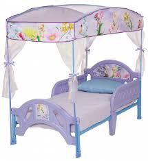 Metal Toddler Bed Baby Nursery Kids Bed Frame With Safety Rails Toddler Bed Rail