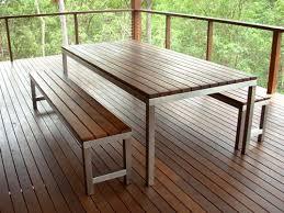 Home Decor Brisbane Unique Timber Dining Tables Brisbane For Home Decor Arrangement