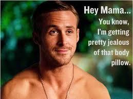 Ryan Gosling Meme - best hey girl ryan gosling memes today com