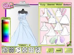 design my own wedding dress new wedding ideas trends