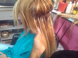 Micro Link Hair Extensions Prices by 2011 06 04 15 05 22 Jpg