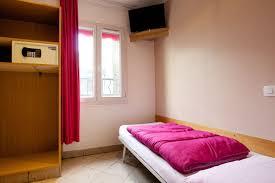 chambre d h es bastille bastille hostel auberge de jeunesse à centre