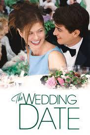 wedding date related image great wedding