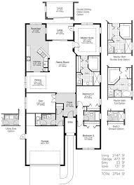 luxury colonial house plans beauteous best house plans home