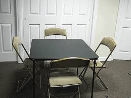 Dining Room Table Extender Extender Folding Table Gif Crc 237287809