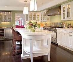 cuisine style cottage anglais decoration cuisine anglaise waaqeffannaa org design d intérieur
