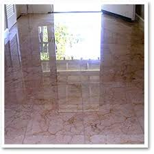 marble floor carpet vidalondon