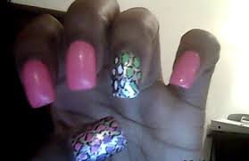 jazzy nails west columbia sc 29169 yp com
