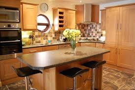 kitchen islands with breakfast bars kitchen islands with breakfast bar portable kitchen island with