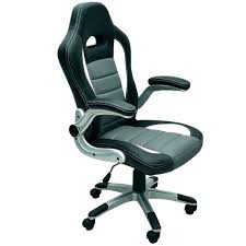 chaise de bureau a bureau a acheter chaise acheter bureau pdg gta 5 meetharry co