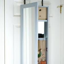 Lowes Bedroom Furniture by Wardrobe Armoire Wardrobe White Glosswhite Wardrobesnswhite For