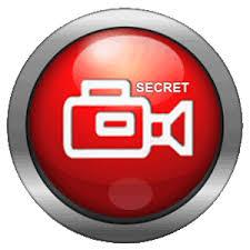 secret recorder pro apk secret recorder pro 2 2 cracked apk softasm