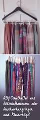 M El Rundel Wohnzimmer Die Besten 25 Kleiderbügel Ideen Auf Pinterest Organisierte