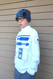 r2d2 halloween costumes r2d2 upcycle upcycle shed