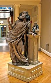 Halloween Party Entertainment Ideas - 8 best living statues images on pinterest statues party