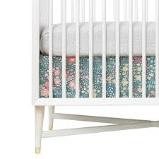 Dwell Crib Bedding Dwell Studio Crib Bedding Coryc Me