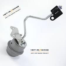 nissan almera fuel consumption philippines online buy wholesale nissan actuator from china nissan actuator