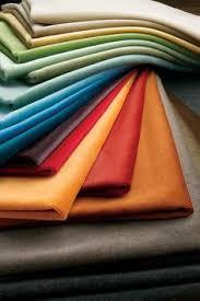 Sunbrella Indoor Sofa by Sofa In Sunbrella Fabric Perfect For Kids And Pets Sofas