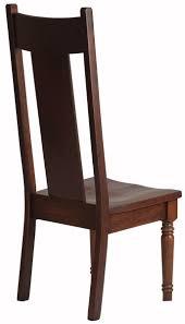 farmhouse dining chair dining room chair in the farmhouse style