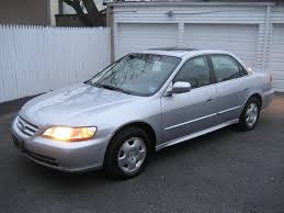 nissan altima or honda accord 2002 honda accord overview cargurus