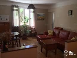 chambre d hote camaret chambres d hôtes à camaret sur aigues iha 2794