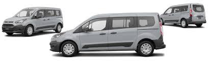 ford transit wagon 2017 ford transit connect wagon xl 4dr lwb mini van w rear