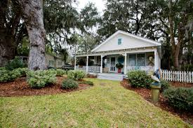 gallery savannah bungalow with wraparound porch small house bliss