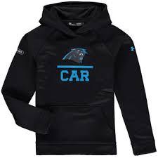 carolina panthers sweatshirts panthers nike hoodies fleece and